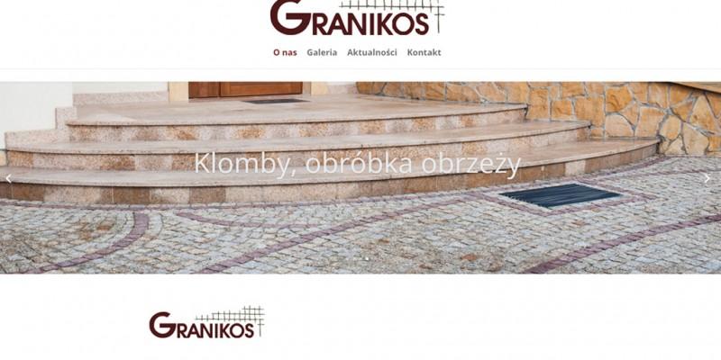 strona-Granikos-Kostka-brukowa