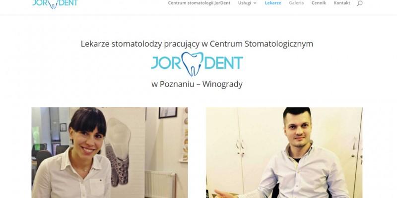 strona-www-jordent-stomatolog
